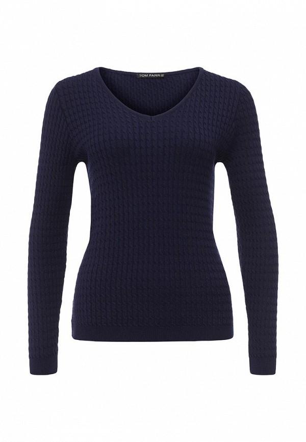 Пуловер Tom Farr TW4532.67