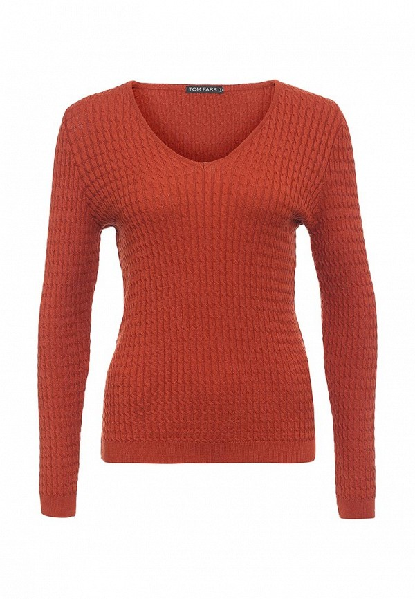 Пуловер Tom Farr (Том Фарр) TW4532.86