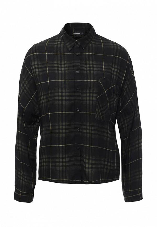 Блуза Tom Farr (Том Фарр) TW1608.47
