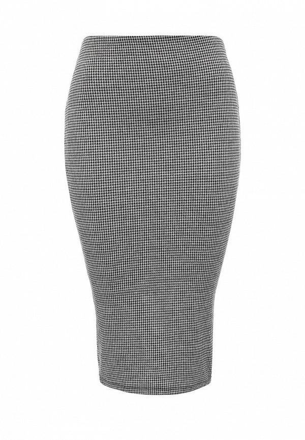 Миди-юбка Tom Farr TW4613.58