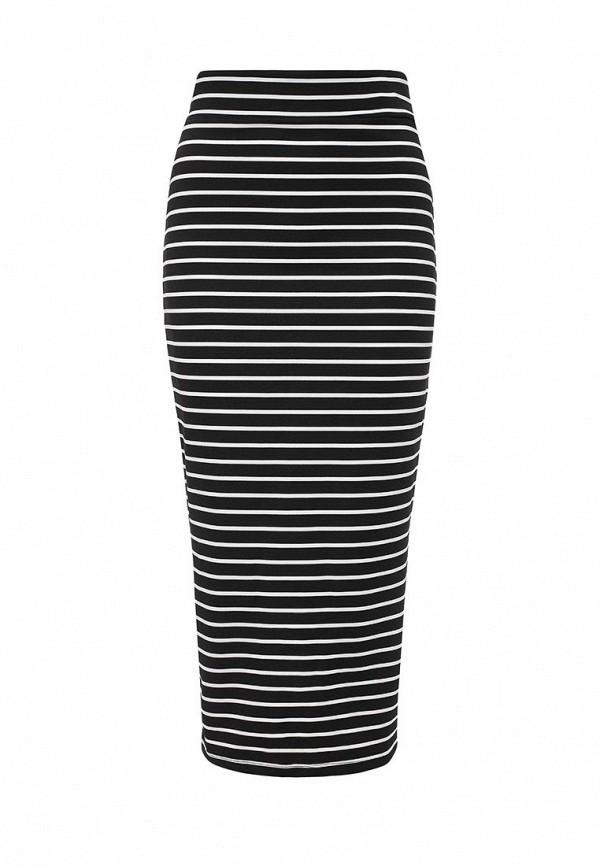 Макси-юбка Tom Farr (Том Фарр) TW4654.58