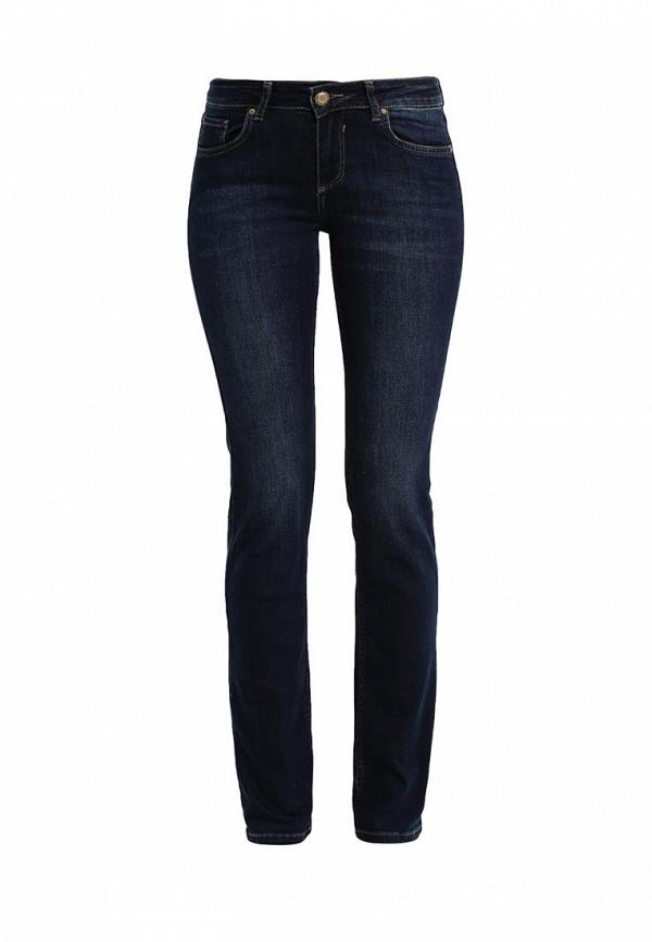Прямые джинсы Tom Farr (Том Фарр) TW5500.38