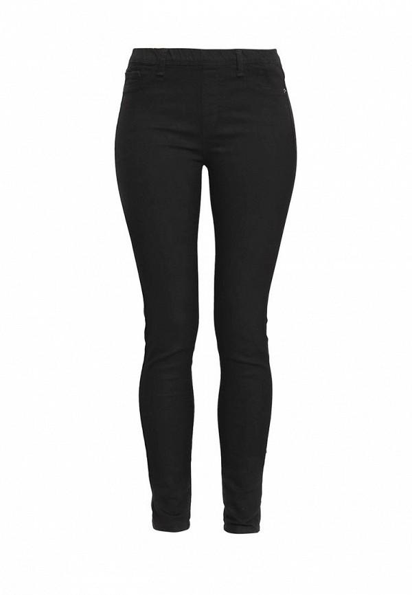 Женские джинсы Tom Farr (Том Фарр) TW5505.58