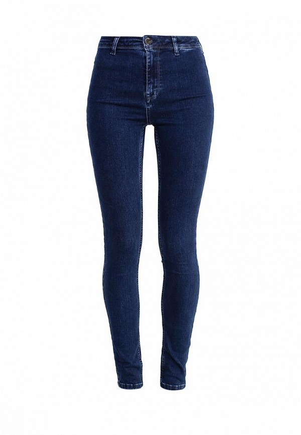 Зауженные джинсы Tom Farr TW5630.35
