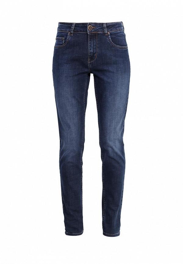 Зауженные джинсы Tom Farr TW5703.36