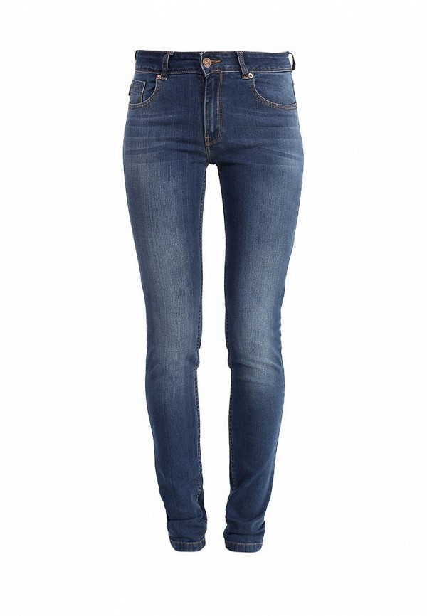 Женские джинсы Tom Farr (Том Фарр) TW5501.36