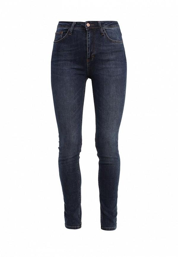 Женские джинсы Tom Farr (Том Фарр) TW5502.36