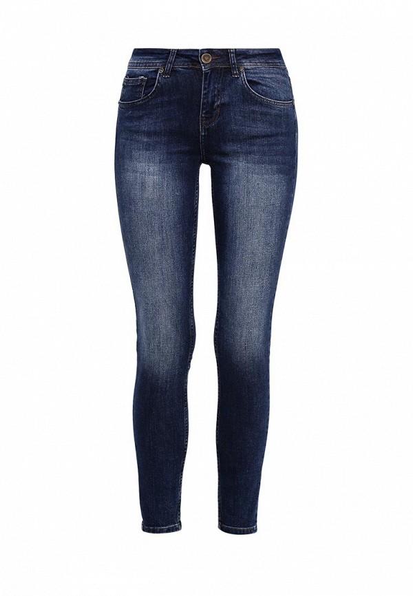 Зауженные джинсы Tom Farr (Том Фарр) TW5601.36