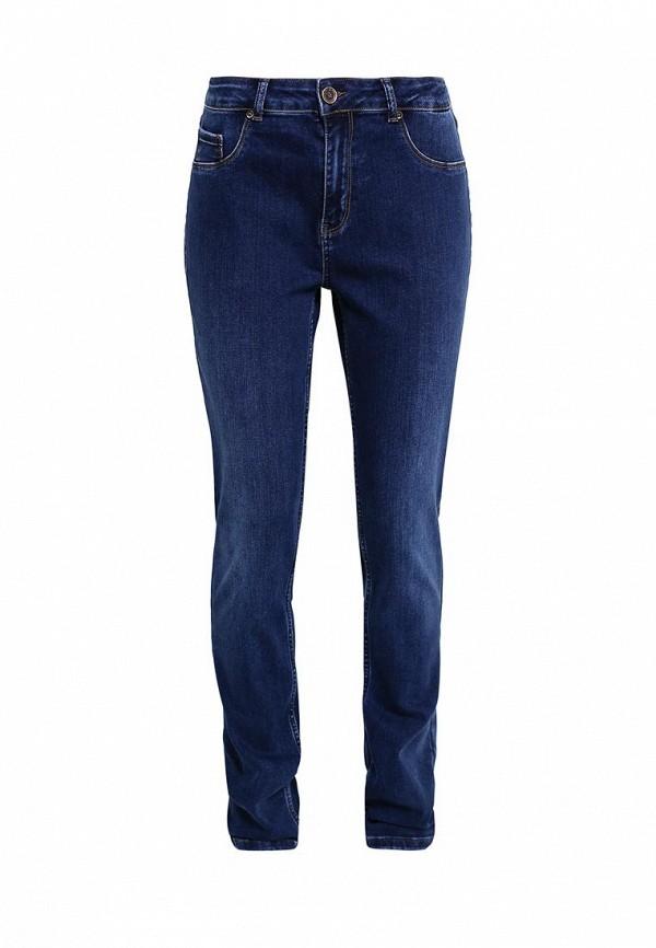 Зауженные джинсы Tom Farr TW5702.36