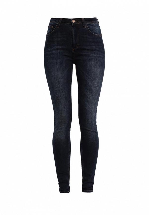 Зауженные джинсы Tom Farr TW5502.38