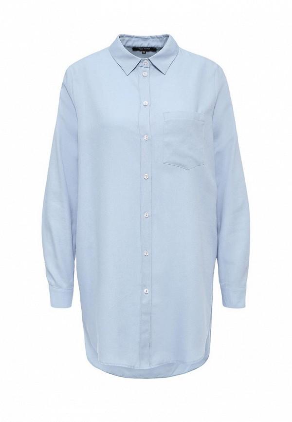 Блуза Tom Farr TW1525.33