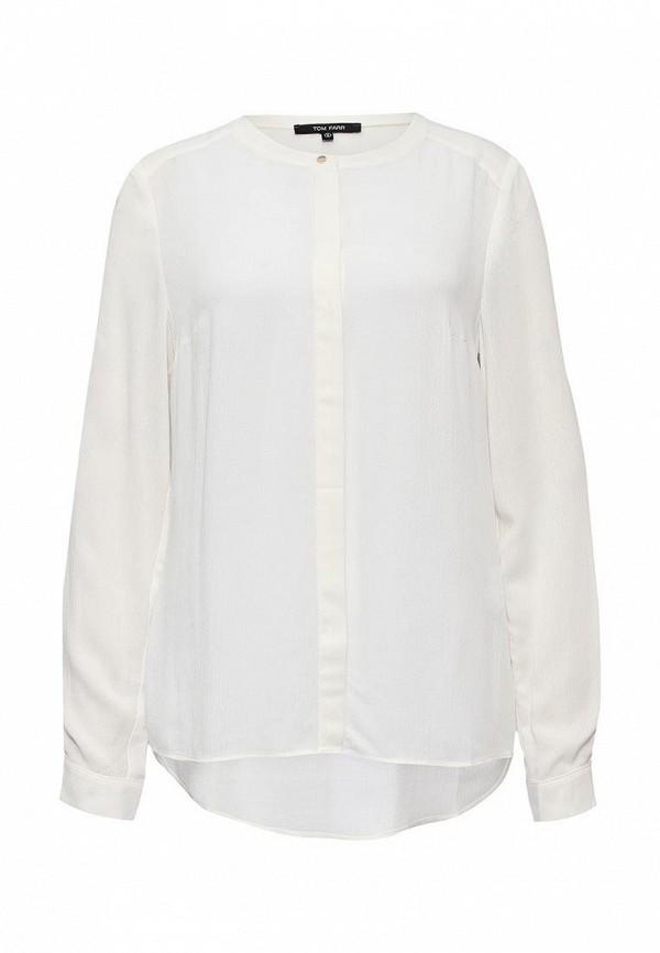 Блуза Tom Farr TW1517.30