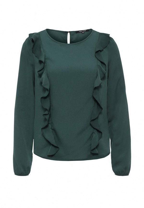 Блуза Tom Farr (Том Фарр) TW1506.49