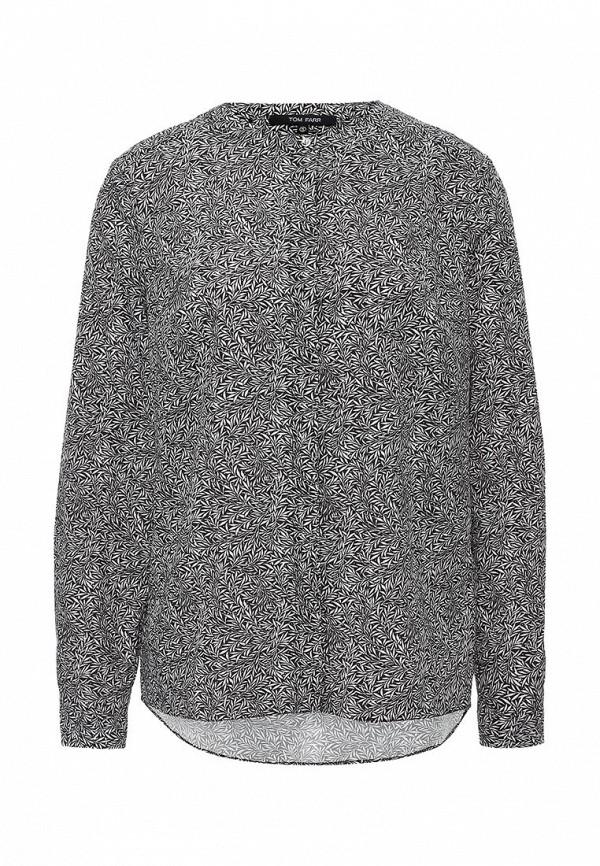 Блуза Tom Farr TW1520.58