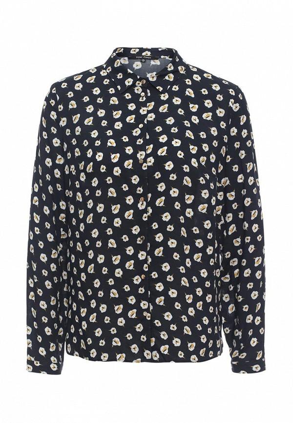 Блуза Tom Farr TW1536.58