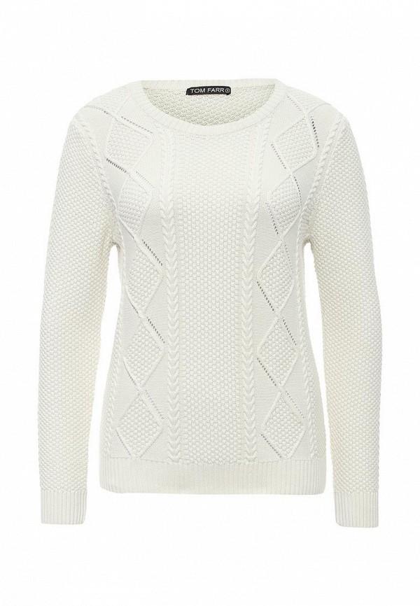 Пуловер Tom Farr (Том Фарр) TW4511.30
