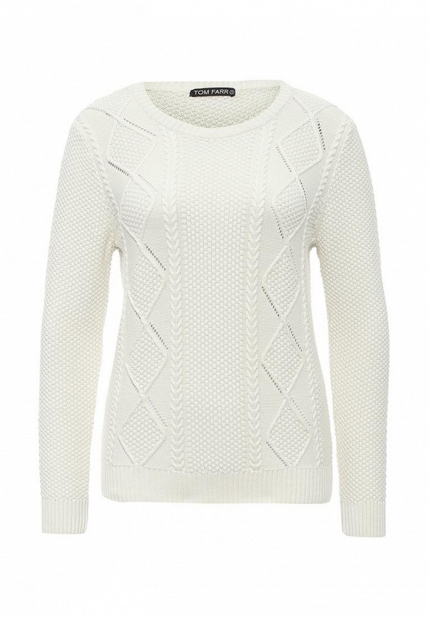 Пуловер Tom Farr TW4511.30