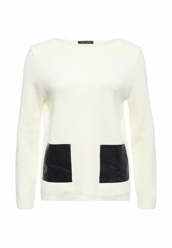 Пуловер Tom Farr TW4529.30