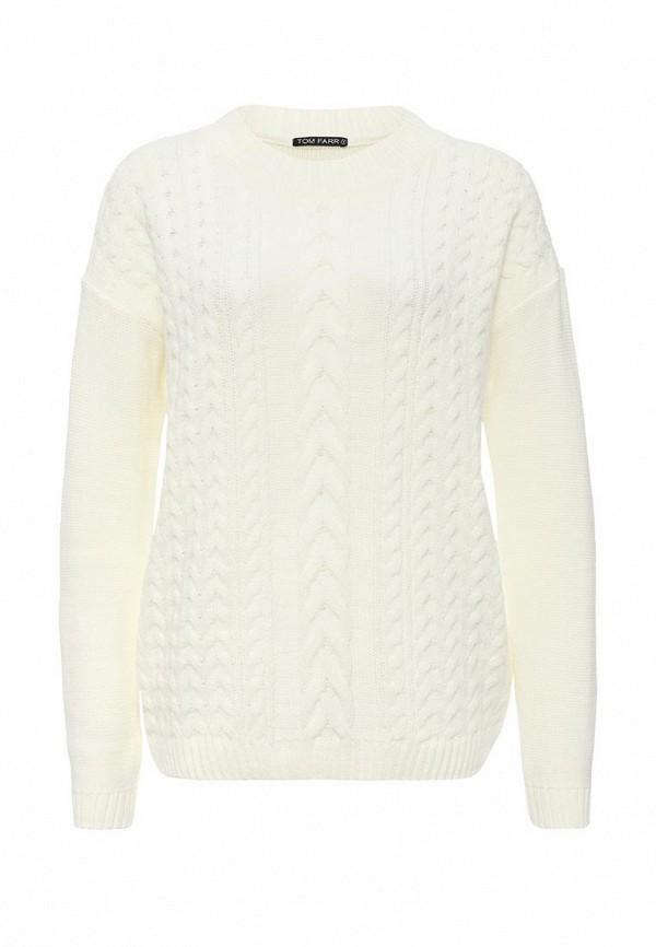 Пуловер Tom Farr TW4542.30