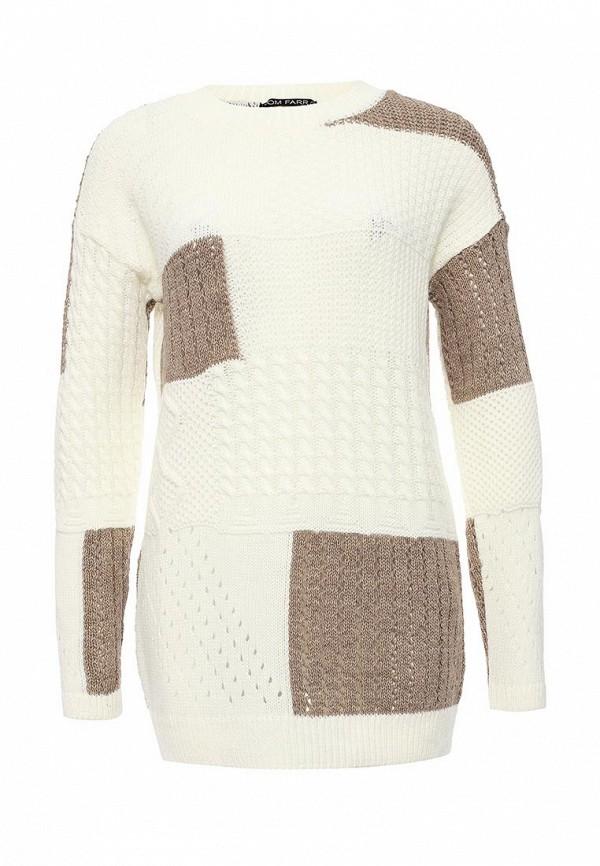 Пуловер Tom Farr (Том Фарр) TW4555.30