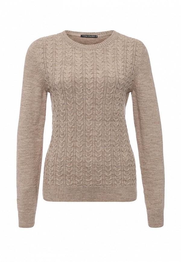Пуловер Tom Farr (Том Фарр) TW4521.12