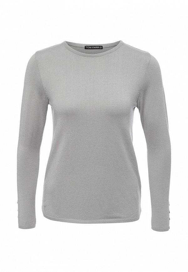 Пуловер Tom Farr (Том Фарр) TW4506.54