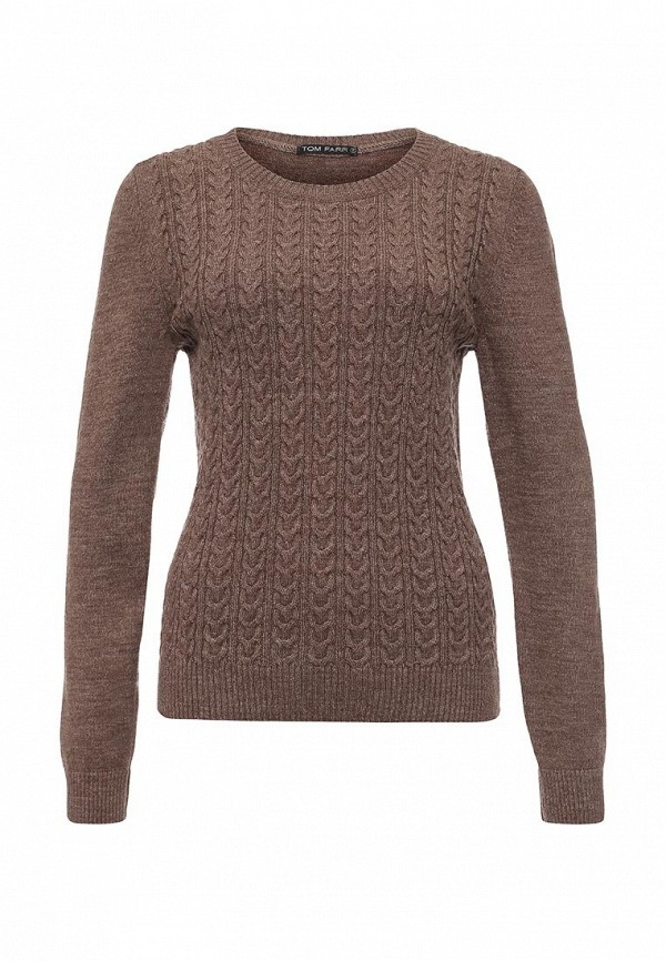Пуловер Tom Farr TW4521.03
