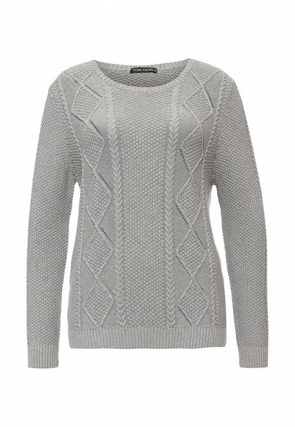 Пуловер Tom Farr TW4511.55