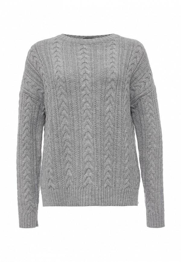 Пуловер Tom Farr (Том Фарр) TW4554.57
