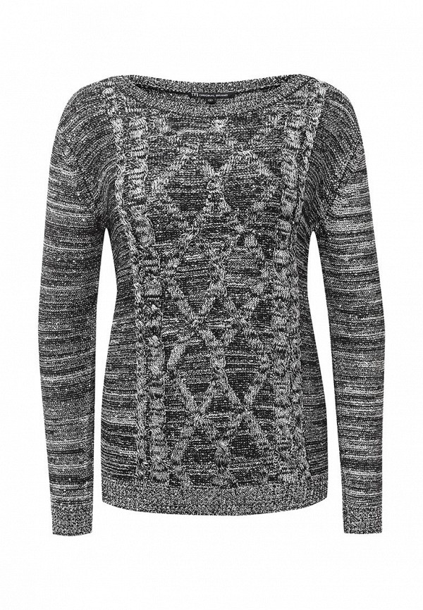 Пуловер Tom Farr (Том Фарр) TW4560.58