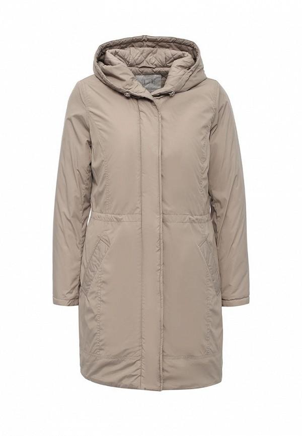 Куртка Tom Farr (Том Фарр) TW3501.14