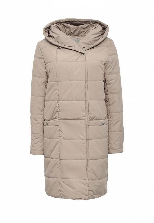 Куртка Tom Farr TW3801.14
