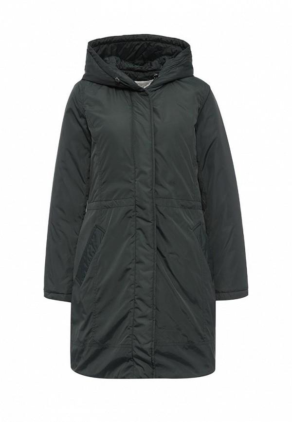 Куртка Tom Farr (Том Фарр) TW3501.45