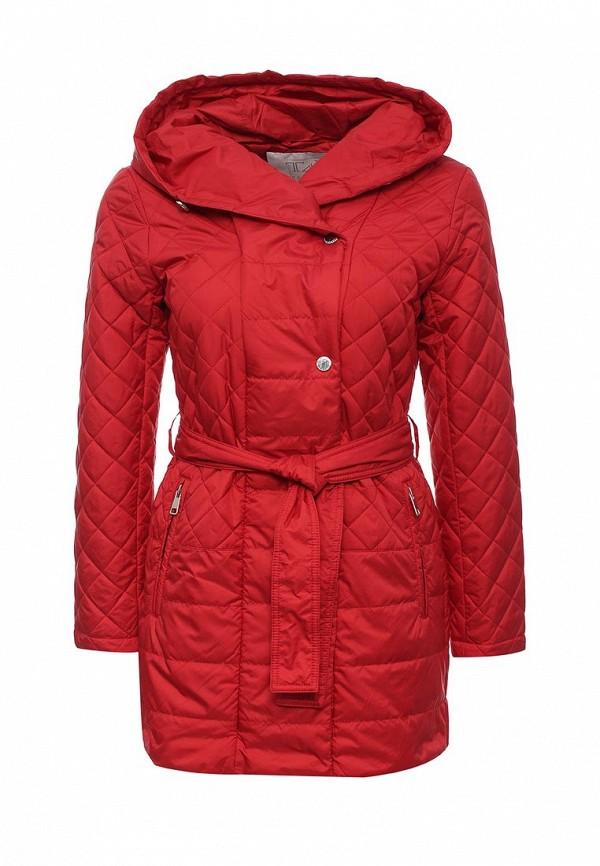 Куртка Tom Farr (Том Фарр) TW3802.25