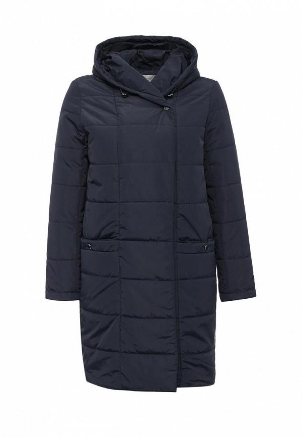 Куртка Tom Farr (Том Фарр) TW3801.37
