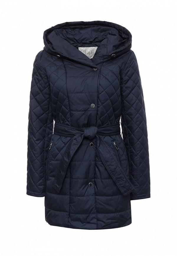 Куртка Tom Farr TW3802.37