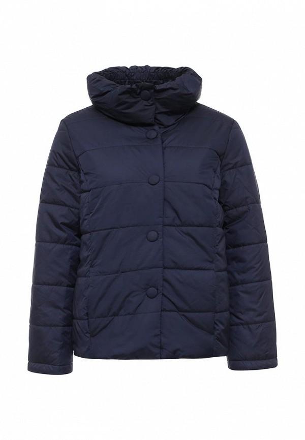 Куртка Tom Farr (Том Фарр) TW3503.39