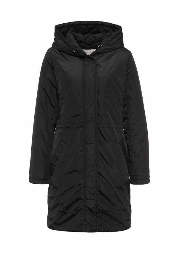 Куртка Tom Farr TW3501.58