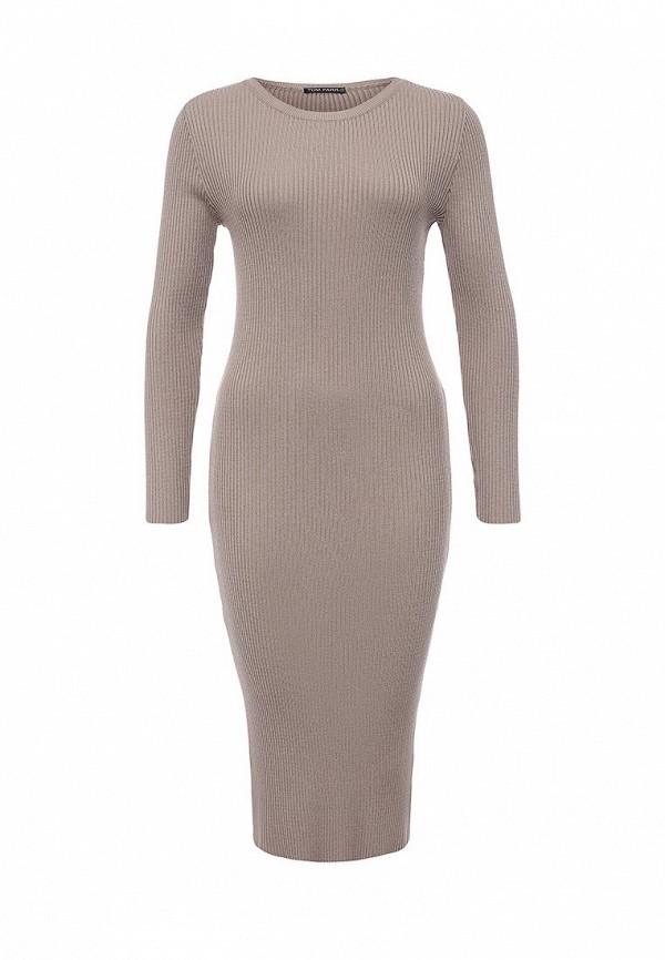 Вязаное платье Tom Farr (Том Фарр) TW4523.12