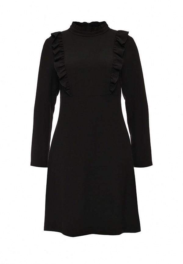 Платье Tom Farr Tom Farr TO005EWLJP10 браслеты tom farr vintage браслет