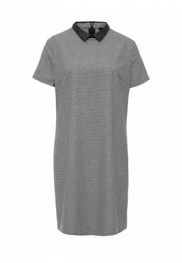 Платье-миди Tom Farr TW1511.58