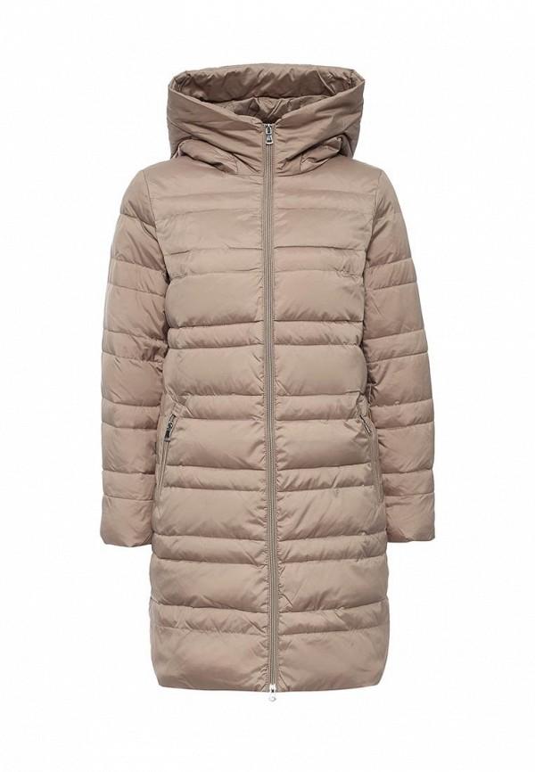 Куртка Tom Farr (Том Фарр) TW3605.14