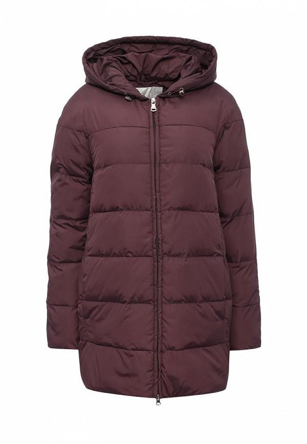 Куртка Tom Farr (Том Фарр) TW3508.28