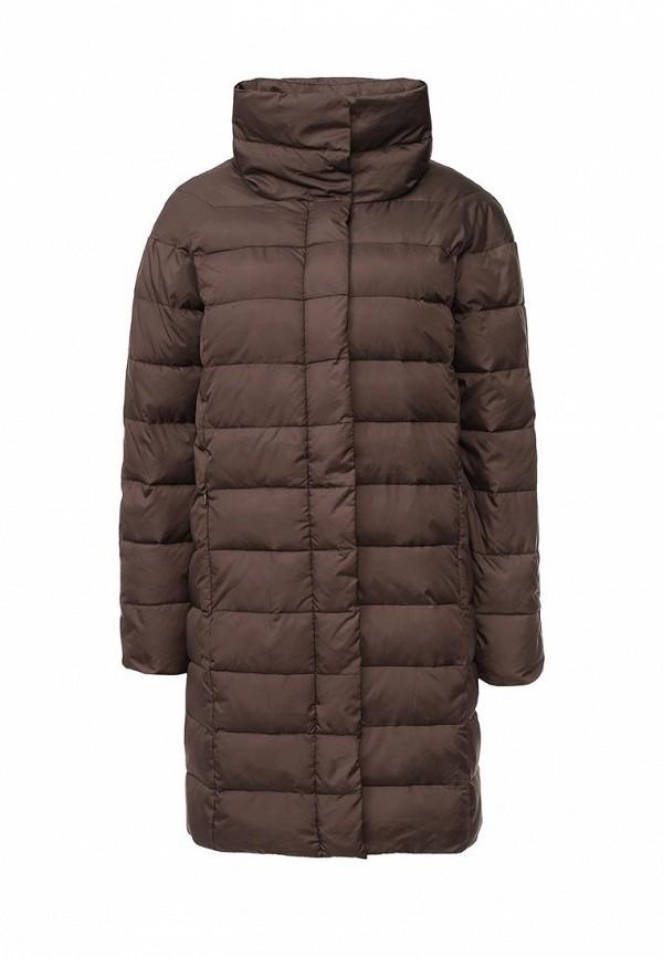 Куртка Tom Farr (Том Фарр) TW3609.13