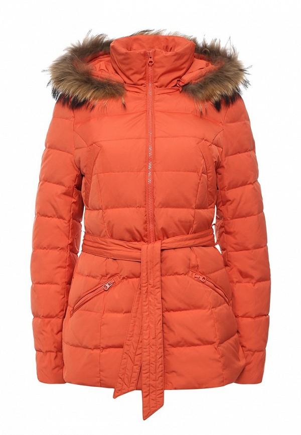 Куртка Tom Farr (Том Фарр) TW3574.24