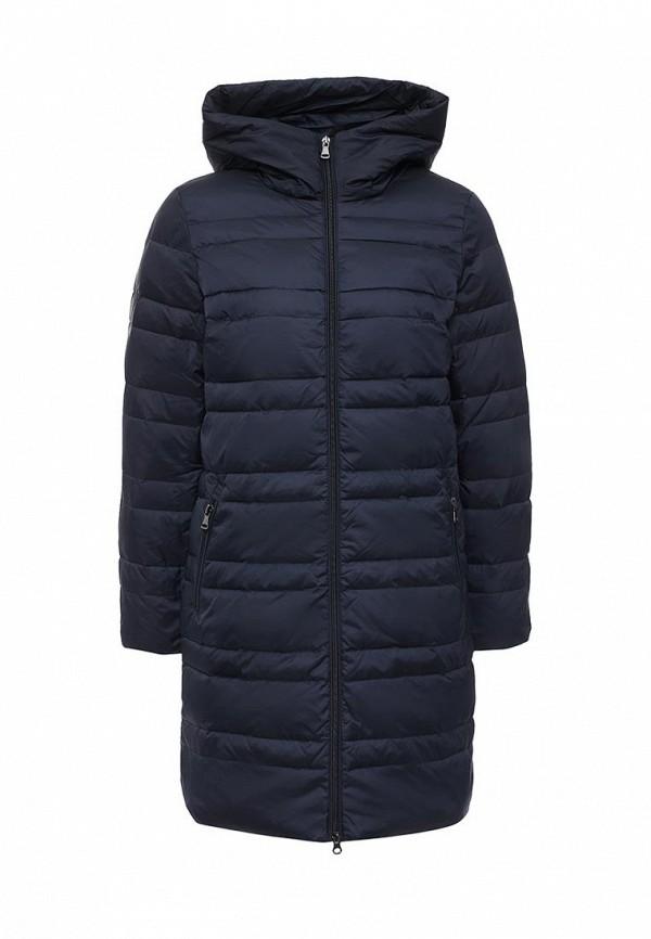 Куртка Tom Farr TW3605.37