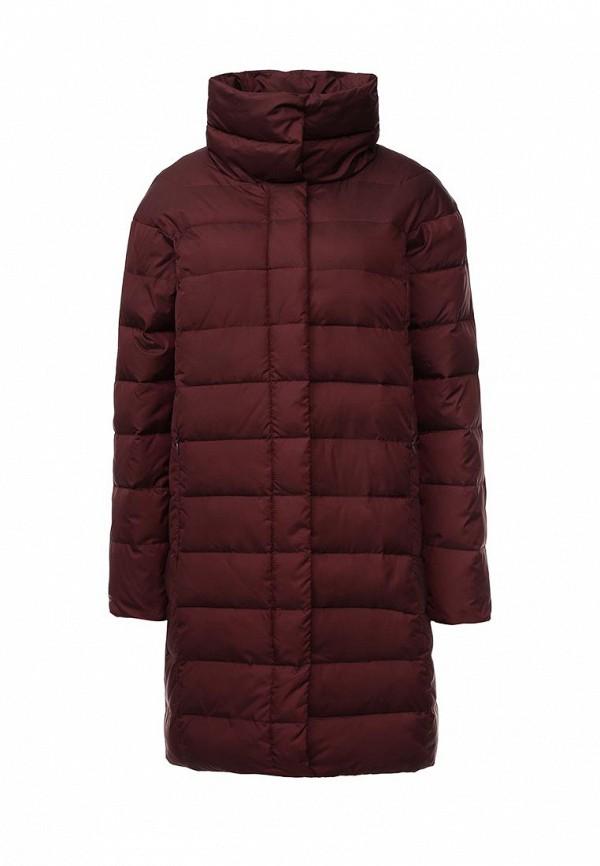 Куртка Tom Farr (Том Фарр) TW3609.26