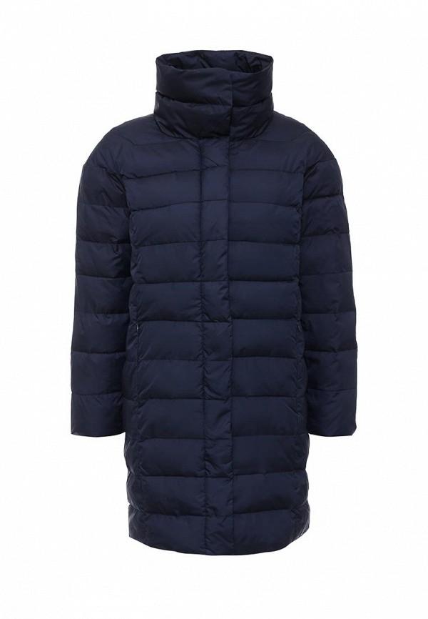 Куртка Tom Farr TW3609.39