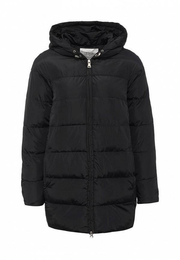 Куртка Tom Farr TW3508.58
