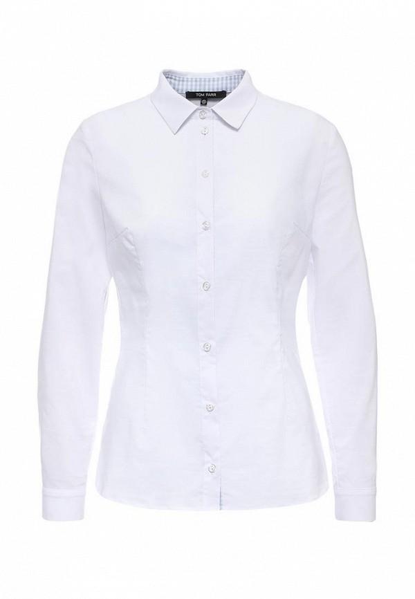 Рубашка Tom Farr TW1500.50